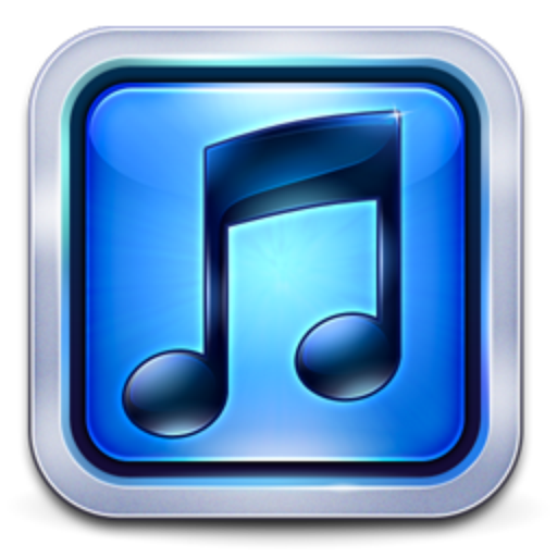 Mp3 Music Download Pro Screenshot