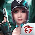 Free Garena BreakOut: เบรคเอาท์ FPS APK for Windows 8