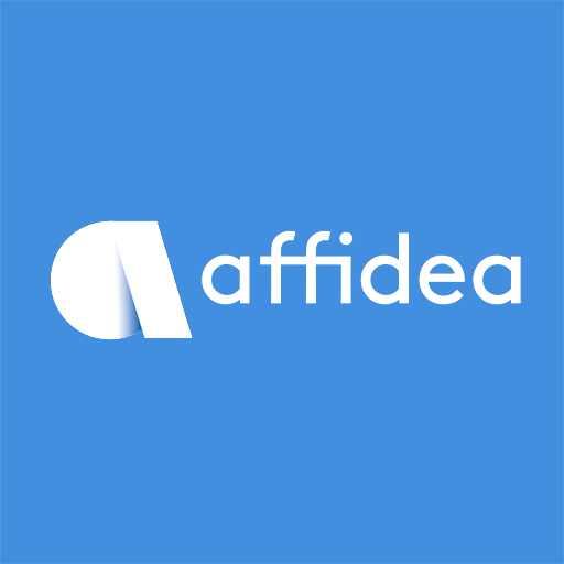 Android aplikacija Affidea Leadership Meeting 2018 na Android Srbija