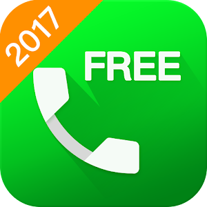 Call Free – Free Call For PC