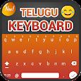 Telugu Keyboard: Easy Telugu typing