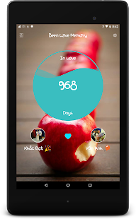 Free Been Love Memory D-Day(No Ads) APK for Windows 8