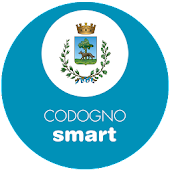 Download Codogno Smart APK to PC