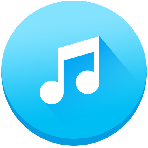 Free Music Downloader - Download