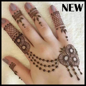 App Mehndi Design Latest 2017 APK for Kindle | Top APK for ...