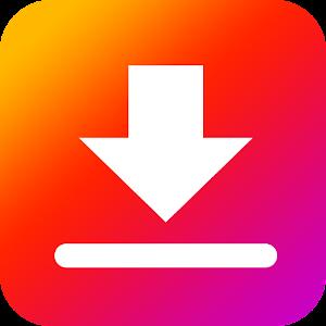 Free Video Downloader For PC / Windows 7/8/10 / Mac – Free Download