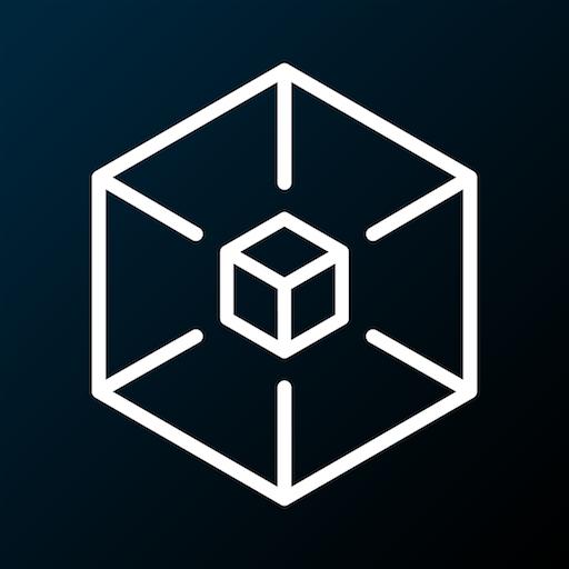 Android aplikacija Trampolin 2019 na Android Srbija