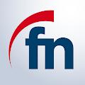 Download FN-Digital APK for Laptop