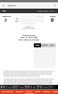 Tigers XTRA APK for Kindle Fire