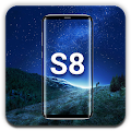 S8 Plus Wallpapers QHD Free APK Descargar
