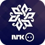 Snøfall Icon