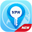 VPN Private Internet Access Unlimited - IP Changer
