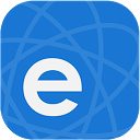 App Download eWeLink Install Latest APK downloader