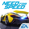 Free Need for Speed™ No Limits APK for Windows 8