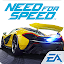 Need for Speed™ No Limits for Lollipop - Android 5.0