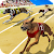 Dog Crazy Race Simulator file APK for Gaming PC/PS3/PS4 Smart TV
