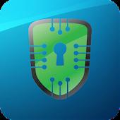 Applock - privacy password Pro APK for Bluestacks