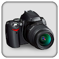 HD DSLR Camera APK for Bluestacks