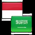 App Kamus Bahasa Arab Offline apk for kindle fire