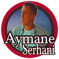 Musique De Aymane Serhani ll Mp3 + Paroles APK baixar