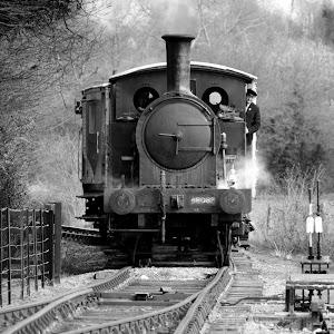 SUFFOLK LIGHT RAILWAY 04.jpg