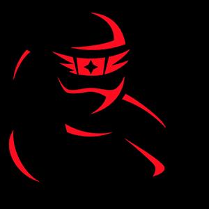 Ninja UnSeen For PC (Windows & MAC)