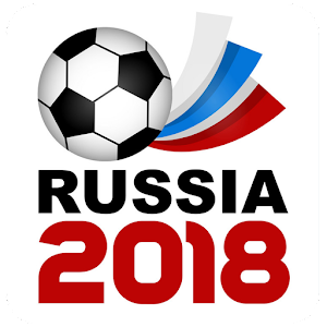World Cup 2018 Russia For PC / Windows 7/8/10 / Mac – Free Download