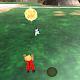 goku battles extreme 3d