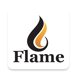 Flame Heating Spares App