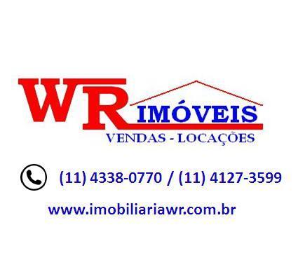 Apartamento para Venda/Locação - Vila Damásio