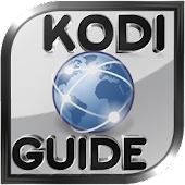 Download  Kodi Guide:  Free TV & Movies  Apk