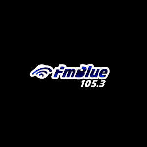 FM BLUE 105.3 for PC-Windows 7,8,10 and Mac