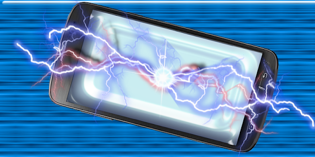 Electric Shock Mobile - screenshot