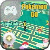 JoystiCK For Pokem Prank Icon