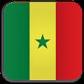 Free Senegal Radios APK for Windows 8