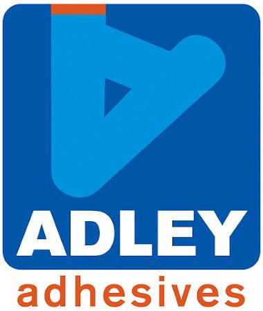 Adley Adhesives