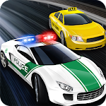 Speed Car Racing -Police Chase 1.1.55 Apk