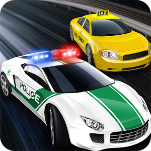 Download Speed Car Racing for PC - Free Racing Game for PC