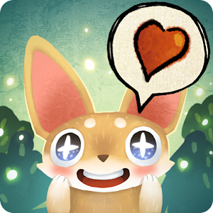 Fuzzy Seasons: Animal Forest (Start Pack Edition) For PC / Windows 7/8/10 / Mac – Free Download