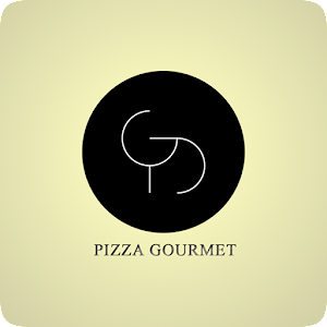 Download Pizza Gourmet Official For PC Windows and Mac