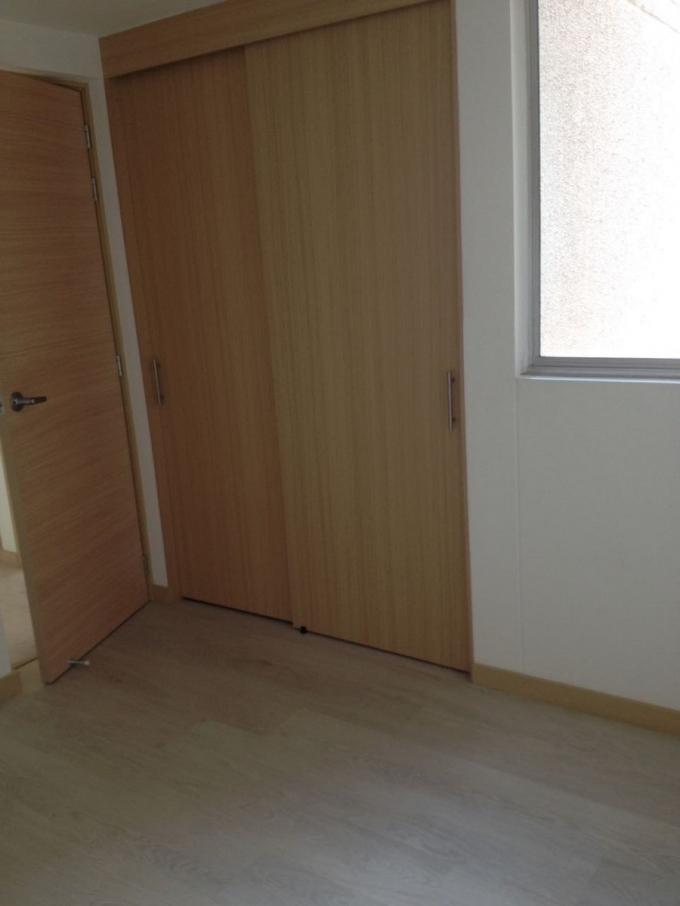 apartamento en venta la estrella 679-16620