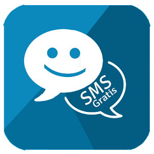 Download SMS Gratis Indonesia for Windows Phone