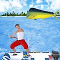 Game Fishing Challenge Superstars 2 apk for kindle fire
