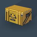 Glove Case Opener