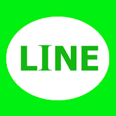 Tips Line: Free calls & messages Guide