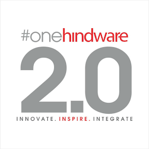 Download #OneHindware 2.0 For PC Windows and Mac