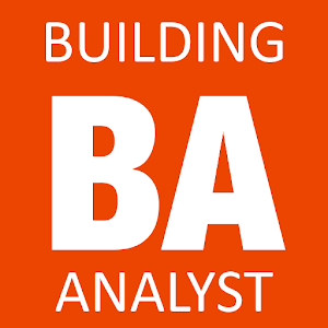 Building analyst android apps on google play House building app