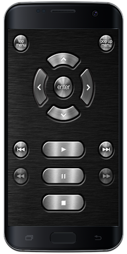Remote for TVs For PC