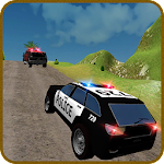 Hill Police vs Gangsters Chase PC Download Windows 7.8.10 / MAC