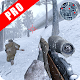 Call of Sniper WW2 Pro: Free Shooting Games - FPS